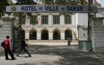 Audit : Mbaye Touré Daf de la mairie de Dakar, dans de « sales draps »
