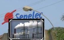 Délestage Senelec : Aly Ngouille Ndiaye annonce un accord avec Nouakchott pour l'achat d'électricité à partir de 2015