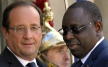 France-Sénégal : vers la simplification des demandes de visas ?