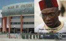 Affaire Tamsir Jupiter Ndiaye : les deux partenaires reconnaissent leur homosexualité