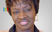 Changement du code de la nationalité : les mères sénégalaises pourront désormais transmettre leur nationalité à leur progéniture