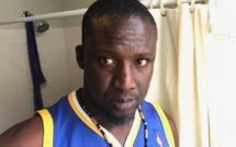 Assane Diouf passe de Rebeuss au Camp Pénal