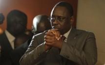 Abidjan – Congrès de l'Internationale libérale: Macky Sall retrouve le Pds
