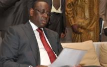Gestion collégiale du pouvoir : Macky « scelle » le statut de l'opposition