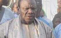 Transfèrement de Cheikh Béthio Thioune : pourquoi le guide des thiantacounes a été déplacé