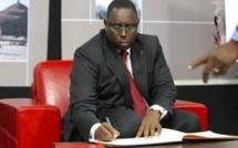 Crise énergétique : Macky Sall prédit la fin des coupures dans trois mois