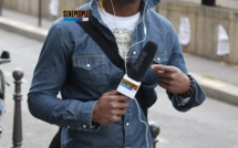 Sénégal-Football: Henri Camara appelle la FSF ''à protéger Bouna Coundoul''