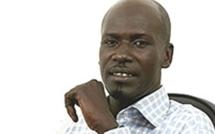 Nébuleuse autour d'un marché de fournitures de bureau : Seydou Guèye épinglé par l'ARMP