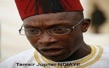 Actes contre-nature, coups et blessures volontaires et détention illégale d'arme : Tamsir Jupiter Ndiaye risque 02 ans de prison