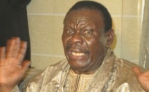 """Me Ciré Clédor Ly, avocat de Cheikh Béthio : """"notre client est un détenu politique"""""""