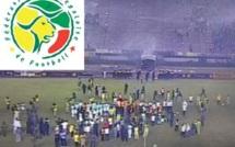 AUDIO – Incidents au Stade LSS : La fédération sénégalaise de football sur le front diplomatique