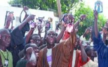Polémique sur la validité de permis de visite des thiantacounes : Rebeuss sous haute tension ce vendredi