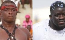 Lutte : Gaston Mbengue décroche Tidiane Faye-Zoss