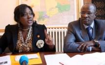 Mali: le SOS d'un couple de députés de Tombouctou et de Bourem