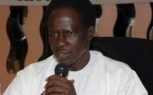 Ibrahima Fall et Cie « s'inquiètent de la nouvelle orientation du gouvernement Macky Sall »
