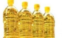 Les huiliers suspendent la hausse du prix de l'huile Ninal