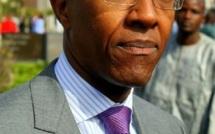 Le rapport 2011 de l'ARMP sur la table d'Abdoul Mbaye ce lundi