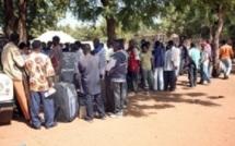 Guinée: indignation après les explusions de ressortissants maliens