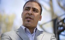 Libye: confusion autour du sort de Moussa Ibrahim, ex-porte-parole de Mouammar Kadhafi
