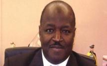 Nécrologie: décès de Pape Cheikh Sadibou Fall, l'ancien ministre de l'Intérieur sous Wade