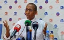 Grand oral d'Abdoul Mbaye face à la presse: Les rapports de l'IGE, ses problèmes avec Bocar samba Dieye et Madiambal Diagne...