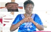 Trouble à l'ordre public : Aminata Touré met en garde les avocats de Béthio Thioune