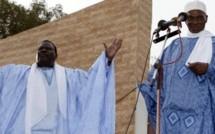 Manifestations des fidèles de Béthio Thioune : le gouvernement menace et accuse implicitement des forces tapies dans l'ombre dont le PDS