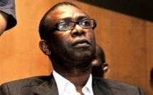 Trois mois sans salaire au ministère de la Culture : qu'est-ce qui cloche dans les caisses du ministère de Youssou Ndour ?