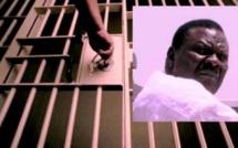 Rebondissement dans le dossier de Cheikh Béthio : le guide des thiantacounes reste en cellule et n'ira pas en France