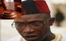 Audio-Dernière minute : Tamsir Jupiter Ndiaye prend 04 ans de prison ferme
