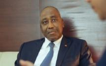 L'absence de Premier ministre inquiète et agace l'opposition ivoirienne