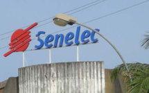 Casamance : 9 milliards F CFA pour une installation d'une centrale solaire, la Senelec traîne les pieds