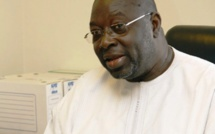 Décès de Babacar Touré, membre fondateur du groupe Sud Com