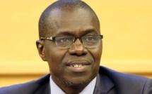 Faible sévérité de la Covid-19 au Sénégal, selon un Rapport mondial publié lundi (Moubarak Lo)