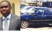"""Les gares clandestines, ces potentielles vectrices de cas communautaires """"dispensées"""" des mesures du ministre Oumar Youm (Preuve par audio)"""