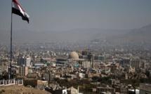 Yémen: les séparatistes du Sud se réconcilient avec le gouvernement
