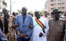 Mali: l'opposition réclame aussi la démission du Premier ministre et annonce son agenda