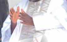 Babacar Touré, une valeur, un repère... Par Docteur Ibrahima Dème