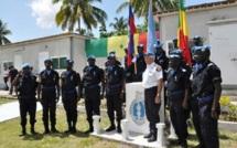 Mort du gendarme  Sadio Faty en RDC : sa famille nie la thèse de la noyade évoquée par les Nations Unies et porte plainte