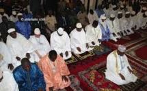 Mali: Des messages de paix pour une Tabaski au goût de crise politique