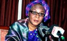 Nomination : Nancy Ndiaye Ngom, ancienne présidente du CNRA devient ambassadrice au Canada