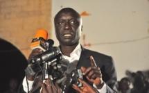 Idrissa Seck à Macky : « La prise en charge des préoccupations des Sénégalais n'est pas encore effective »