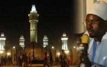 Serigne Bass Abdou Khadre : « Le khalife des mourides ne veut pas se prononcer sur l'affaire Cheikh Béthio »