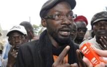 AUDIO – Premier remaniement ministériel de Macky Sall : Fadel Barro de « Y'en a marre » met en garde