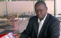 Premier remaniement de Macky Sall : Un journaliste comme porte-parole du Gouvernement