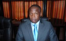Aménagement du territoire : l'ANAT réfléchit sur les blocages de l'équilibrage du territoire national