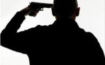 Mort de l'agent de police des Parcelles Assainies : des difficultés à manipuler son arme auraient coûté la vie à Assane Sagne