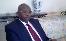Relevé de la tête de la diplomatie sénégalaise, ABC perd la voix