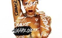 Rihanna vend son « Diamond » au prix cher