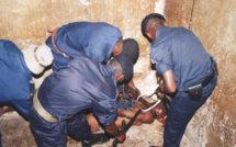 Congo-Brazzaville: les autorités rejettent un rapport dénonçant la systématisation de la torture